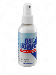 ICE POWER SPORTSPRAY 125 ML