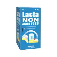 LACTANON 4500 FCCU X90 TABL