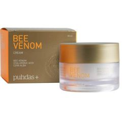 Puhdas+ Bee Venom Cream X50 ml
