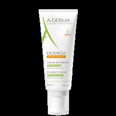 A-Derma Exomega Control cream 200 ml