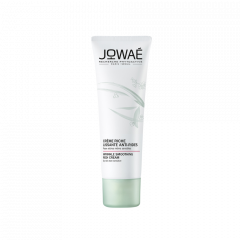 JOWAE WRINKLE SMOOTHING RICH CREAM TÄYTELÄINEN VOIDE 40 ML