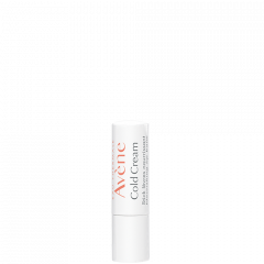 Avene Lip balm with cold cream 4 g
