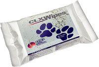 CLX Wipes kostea puhdistuspyyhe 40 kpl