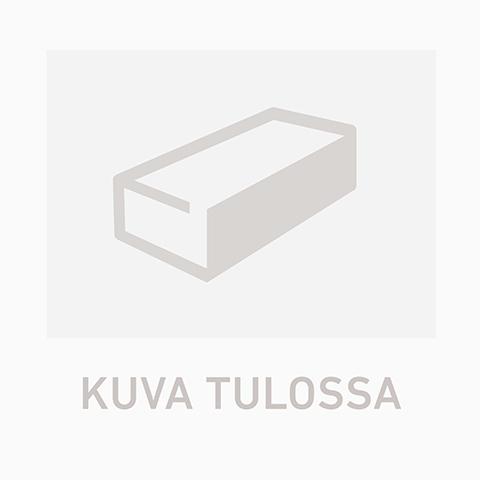 Estecs punkinpoisto pakkaus 98313 X1 kpl